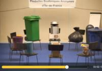 videos gaspillage alimentaire