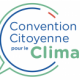 Convention-citoyenne-climat-logotype