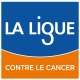 Le SMITOM-LOMBRIC s'associe à la Ligue contre le cancer