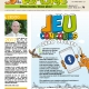Journal du Lombric n°70